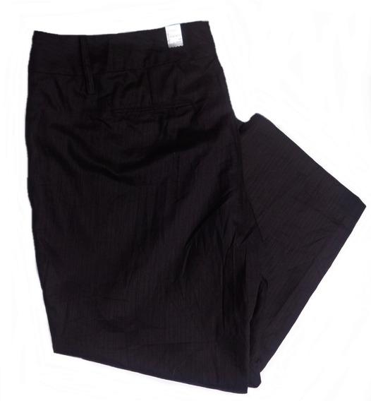 Pantalones De Vestir Para Dama Modernos Y Comodos