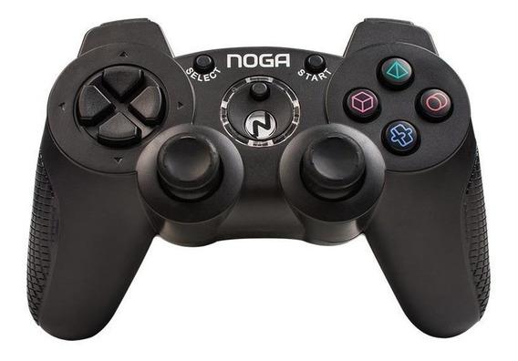 Joystick Generico Para Play Station 3 Noganet Ng-3009 Ps3