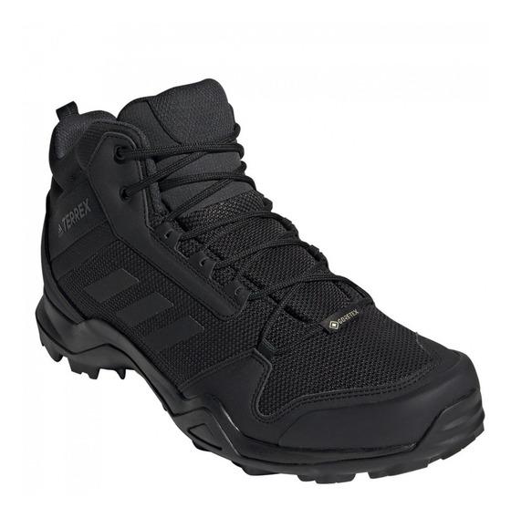 Adidas Zapatillas Terrex Gore Tex Hombres Zapatillas para