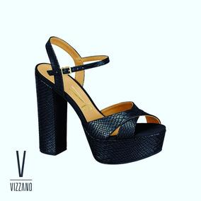 4198e91ad Sandalia Vizzano 2019 - Zapatos en Mercado Libre Argentina