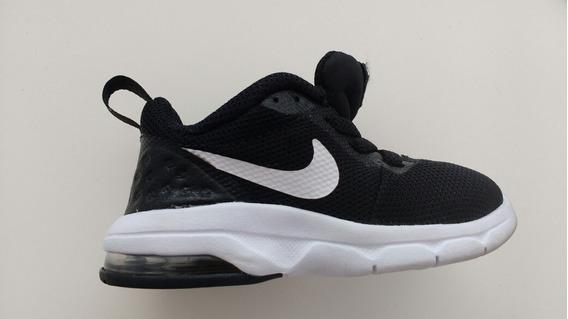 Nike Air Max Nene Talle 21