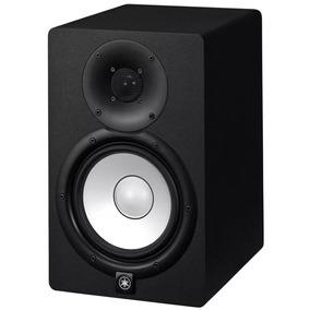 Monitor Hs7 Yamaha