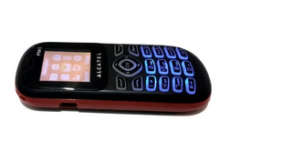 Celular Alcatel One Touch 316g - 2 Chip Vivo
