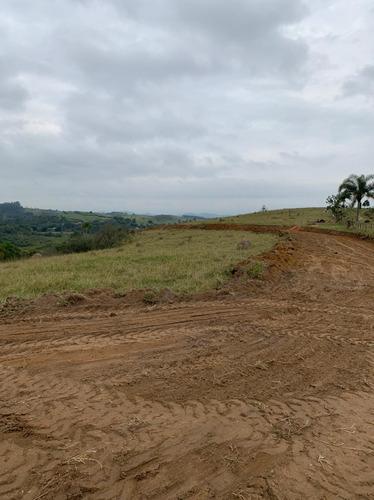 Imagem 1 de 13 de 16- Vendo Lote 5000m,na Cidade De Jacareí