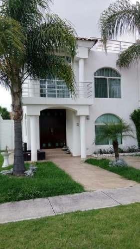 Se Vende Casa En Residencial San Antonio De Ayala