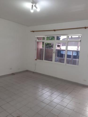 Sala Comercial No Bairro Rudge Ramos Em Sao Berardo Do Campo - L-30106