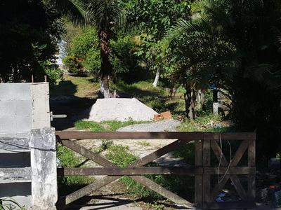 Terreno Em Rio Do Ouro, Niterói/rj De 0m² À Venda Por R$ 5.500.000,00 - Te216933