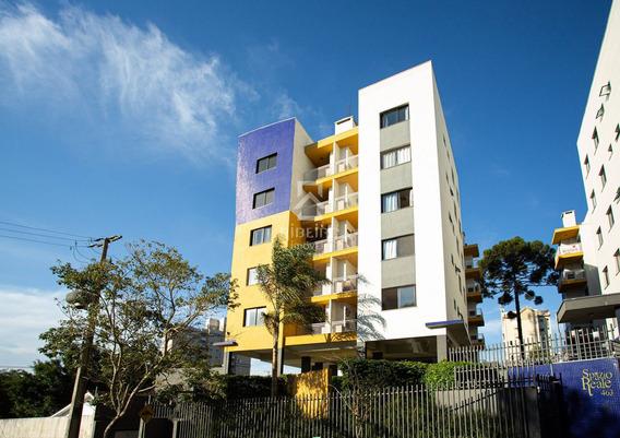 Apartamento - Silveira Da Motta - Ref: 6754 - L-6754
