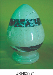 Urna Patch Work