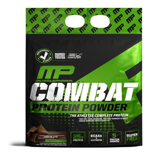 Combat Sport 10 Lbs