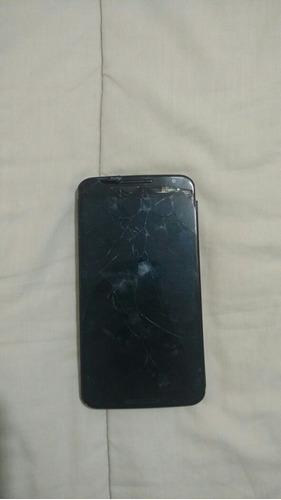 Imagen 1 de 7 de Motorola Nexus 6 Para Repuestos