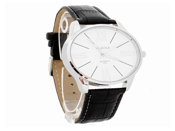Reloj Estilo Italiano 76588