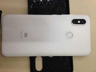 Xiaomi Mi8 128 Gb