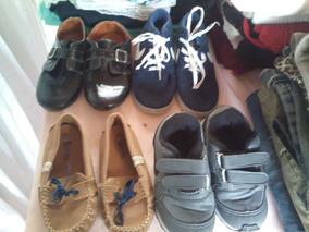 Roupas E Sapatos Usadas Estilo Brechó
