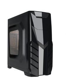 Computador I3 2120, 8gb, 1tb, 500w, Gts 450 1gb, Gamer