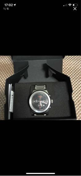 Relógio Puma Novo