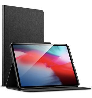 Capa Case Anti Impacto Esr Apple iPad Pro 11 (2020)