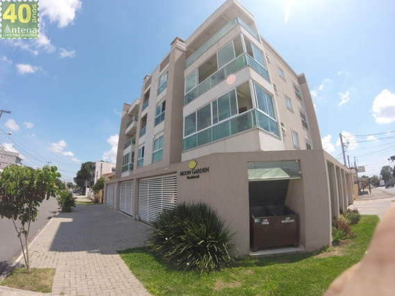 Apartamento Para Venda - 10897.001