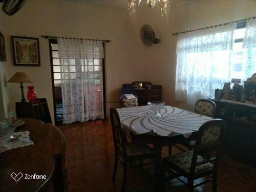Casa-padrao-para-venda-em-bosque-da-saude-sao-jose-do-rio-preto-sp - 2019222