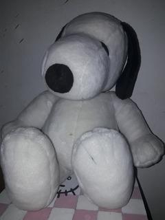 Snoopy Peluche 60cm
