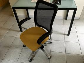 Cadeira Escritório Alberflex -