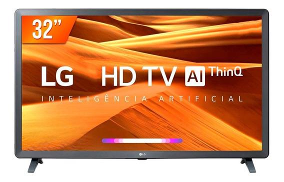 Smart Tv Led Pro 32