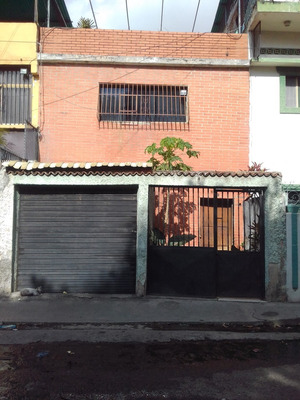Posada Alojamiento Familiar De Bajo Costo Caracas