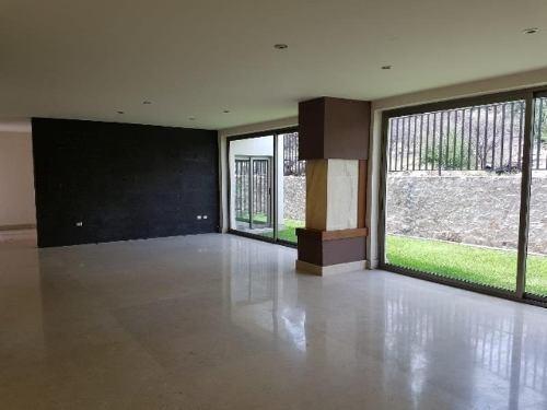 Casa Sola En Renta Loma Vista