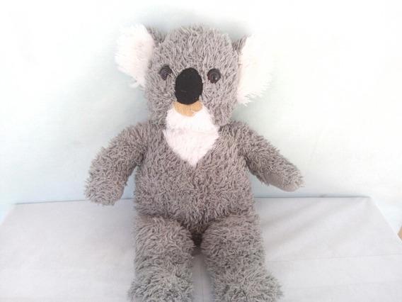 Pelúcia Koala Coala