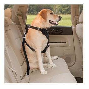Cinturón De Automóvil Para Mascotas