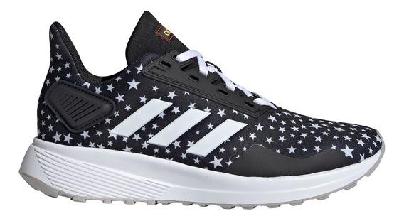 Zapatillas adidas Duramo 9-ee9464- adidas Performance