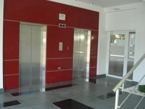 Apartamentos En Venta En Maracaibo. Bb