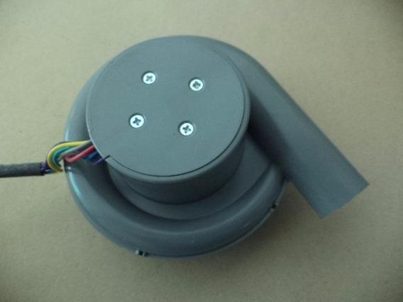 Motor Com Modulo