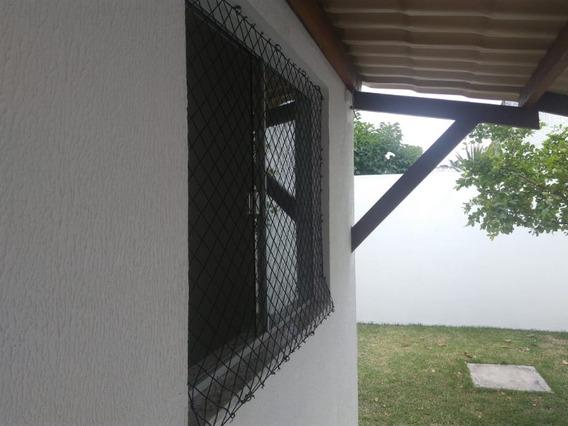 Casa - Ca00423 - 32927537