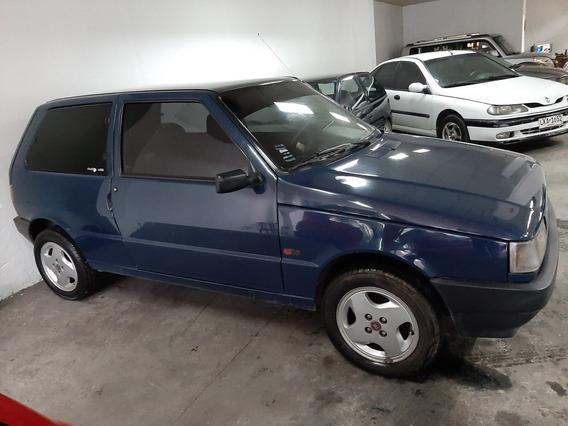 Fiat Uno 1995 1.3 Cs