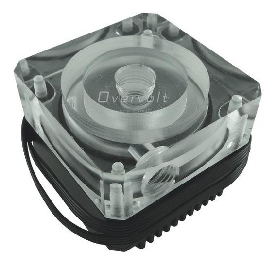 Bomba Ddc B-pump-pav2 500l/h