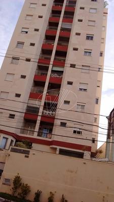 Apartamento À Venda Em Bosque - Ap227846
