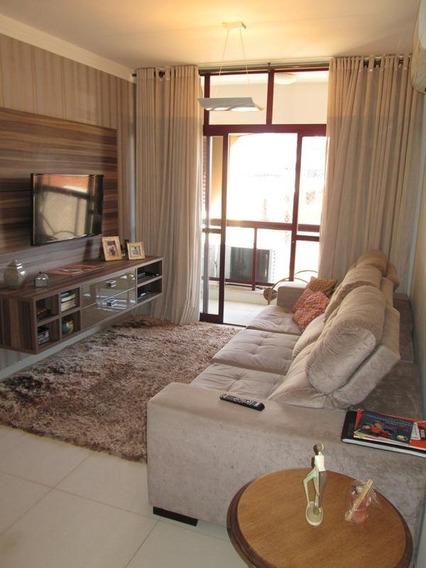 Venda Apartamento Sao Jose Do Rio Preto Vila Redentora Ref: - 1033-1-765260