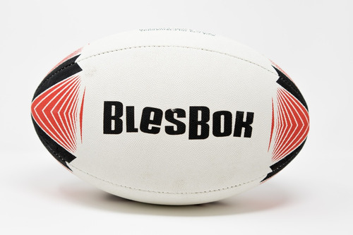 Pelota De Rugby N5