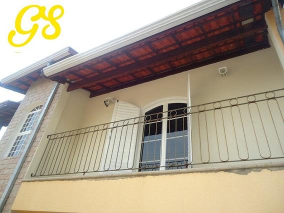 Casa - Ca00768 - 32798976