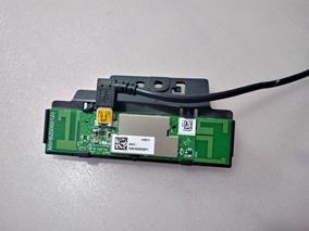 Placa Wifi Modelo: Tc-40fs600b