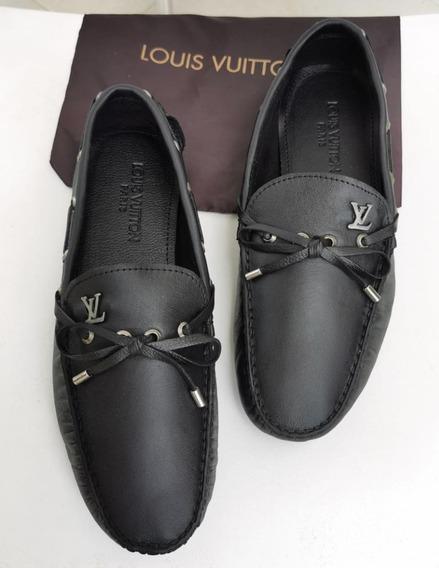 Mocasines Zapatos De Vestir Nuevos Hombre Caballero !¡¡¡¡¡