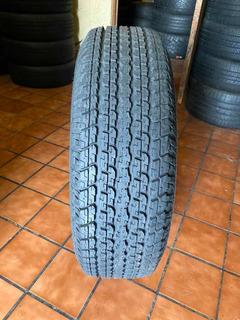 Llanta 255/70r18 Bridgestone Dueler