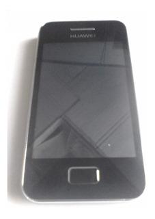Telefono Celular Huawei G7300