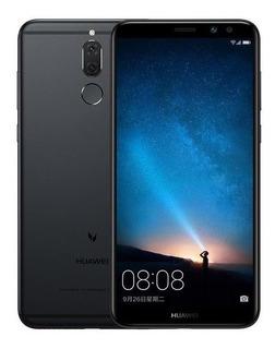 Huawei Mate 10 Lite (vendo O Permuto)