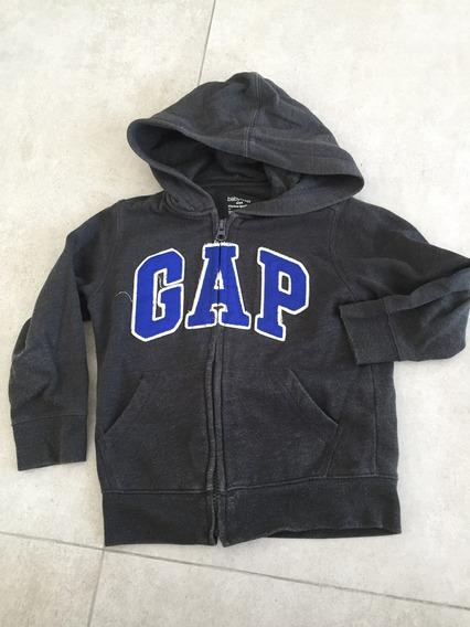 140. Cardigan Gap Importado Usa Nene 4 Años. Usado