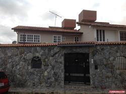 Best House Vende Bella Casa Av Principal Colinas De Carrizal