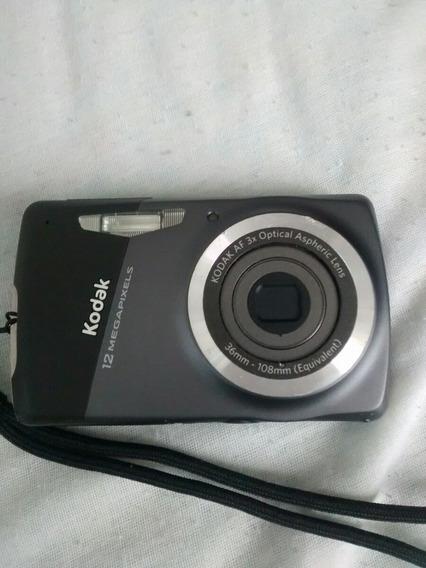 Kodak Semi Profissional