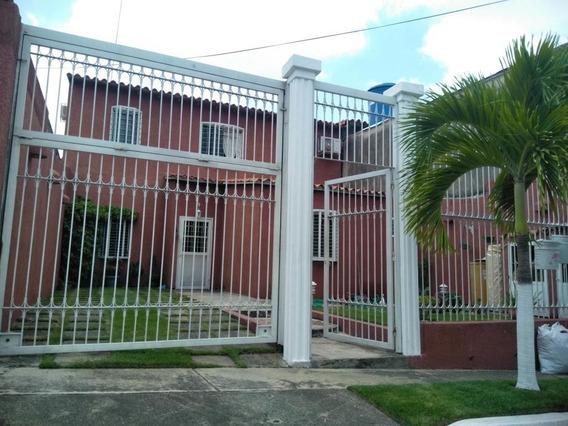 En Venta Casa En San Felipe Rah 20-7456