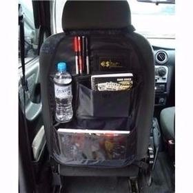 Organizador Carro Utilidades Porta Objeto Mamadeira Garrafa